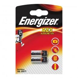 Pile Energizer A23 12V...